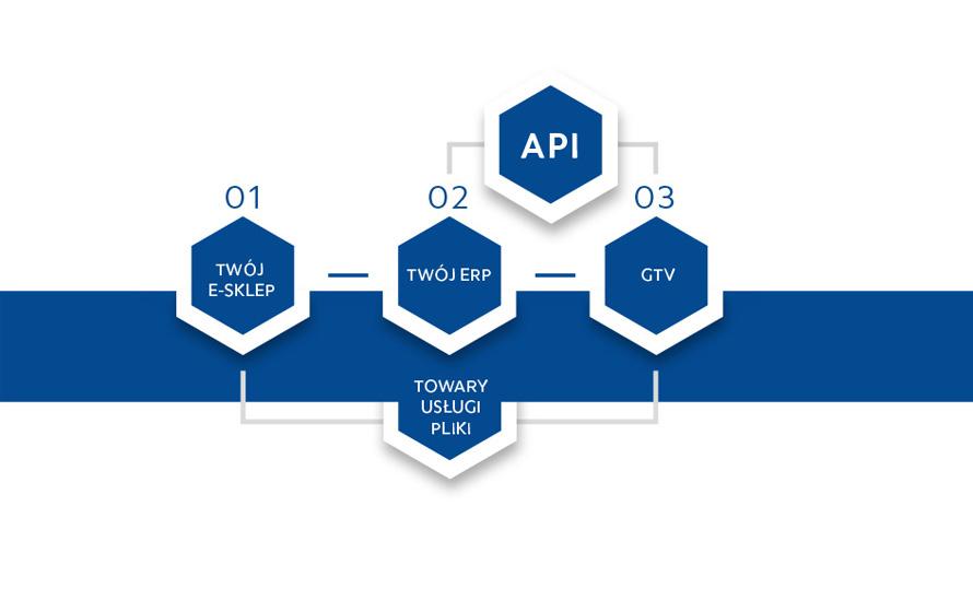 API GTV