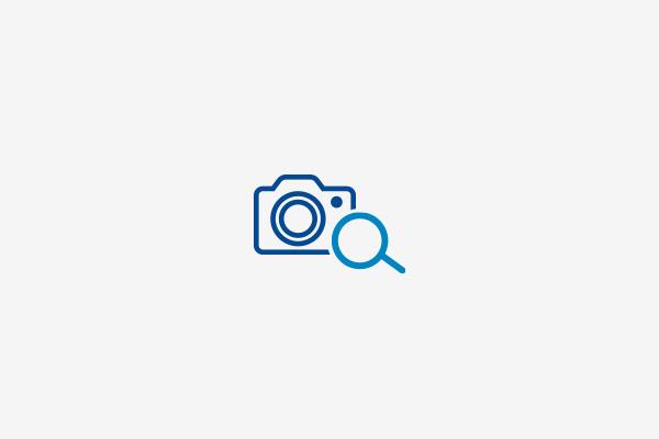 Profil meblowy PFM - typ H