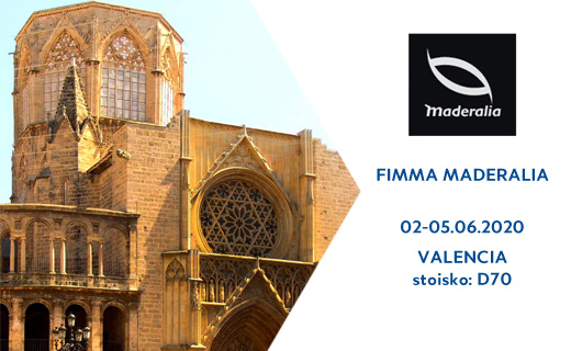 Fimma 520x320