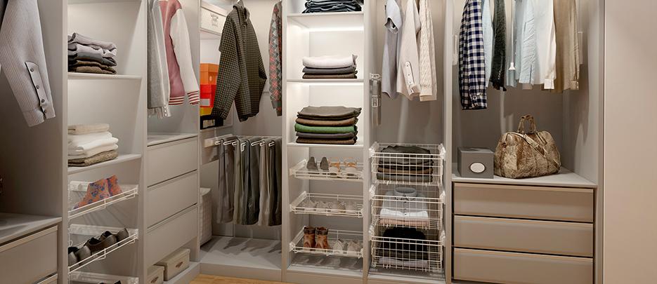 Garderoba smart wpr