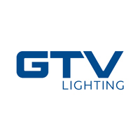 GTV lighting logosy 200x200