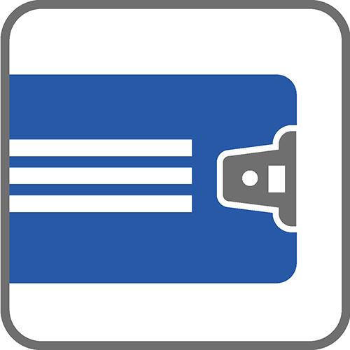 Prowadnica : metalbox