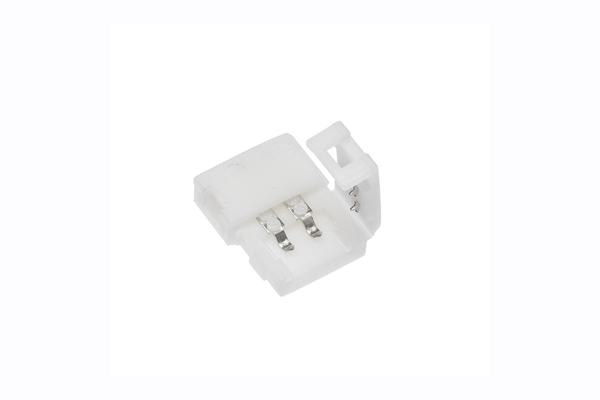 Złączka XC11 do taśm LED