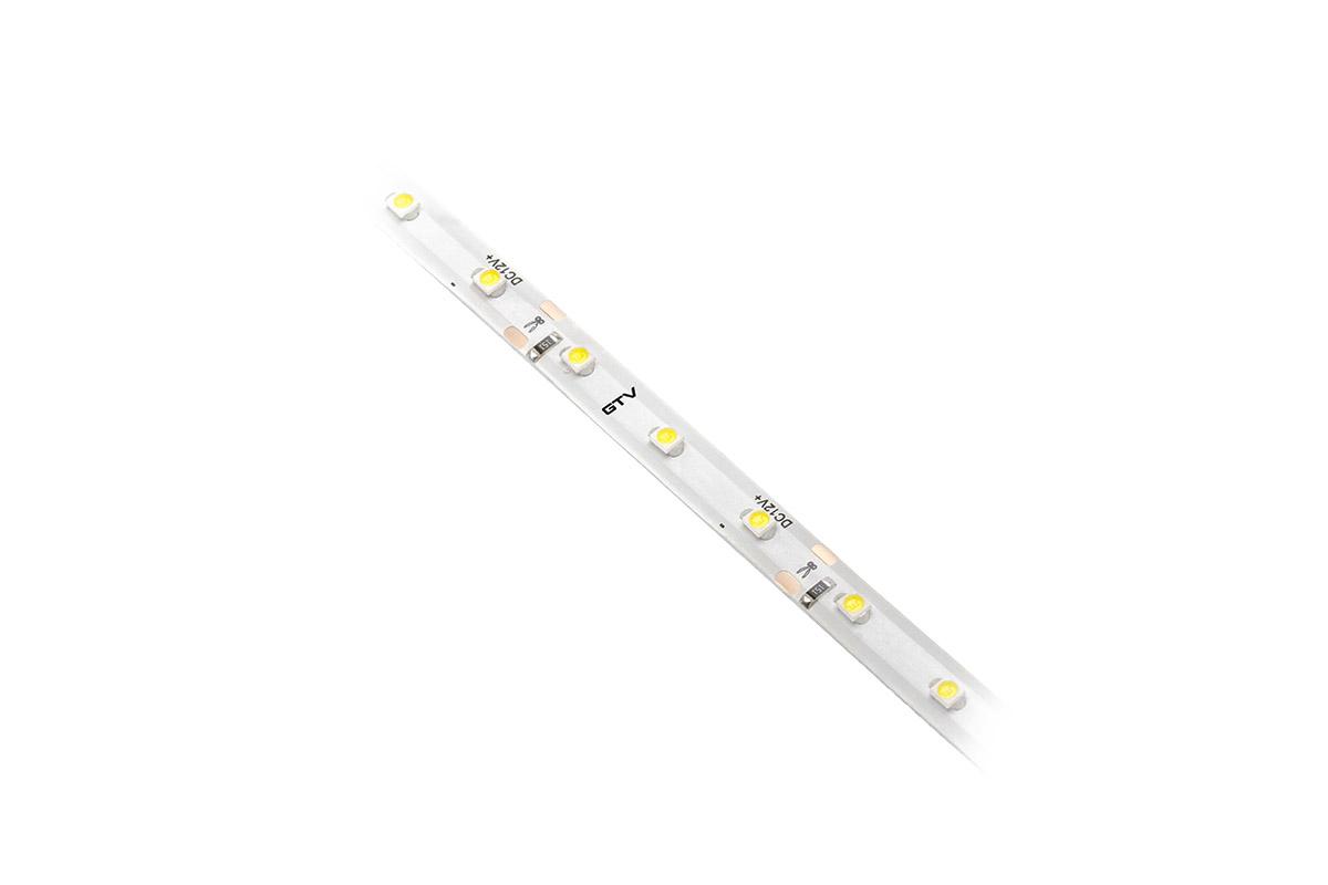 Taśma LED BIS  - 4