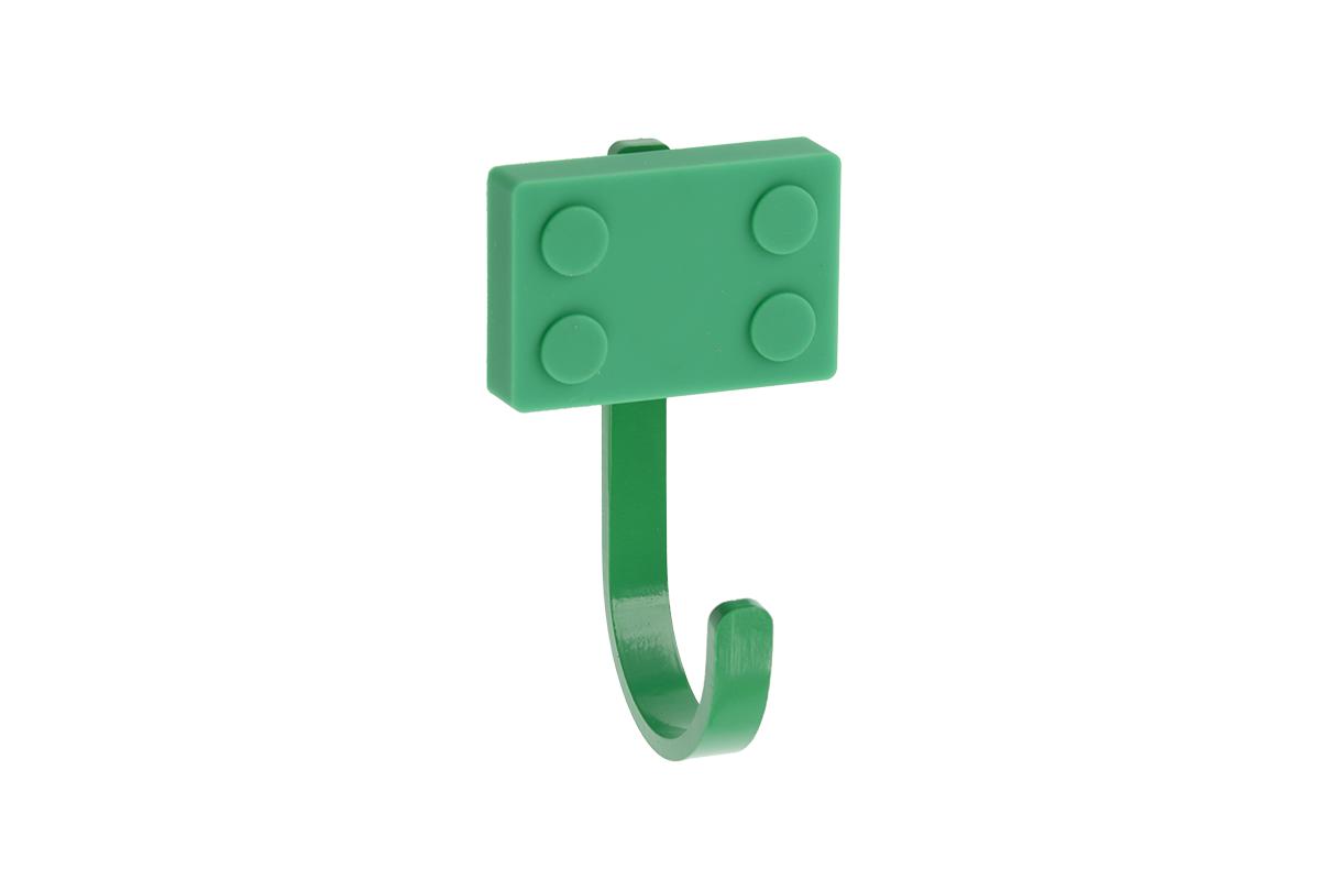 Wieszak Block - 1