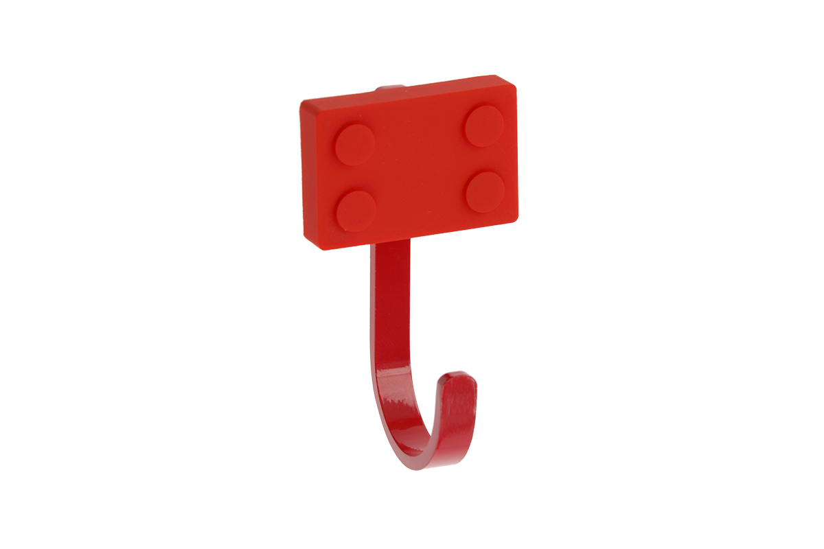 Wieszak Block - 2
