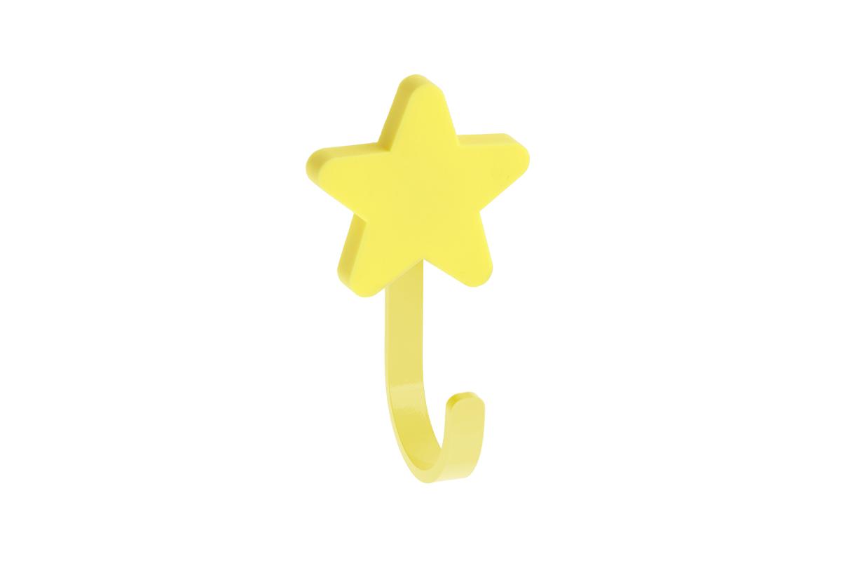 Wieszak Star - 1