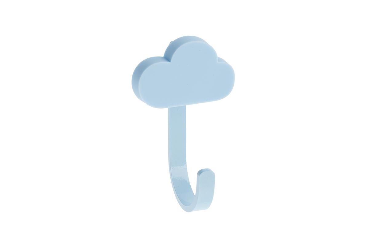 Wieszak Cloud - 2