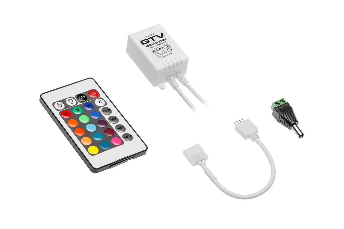 Светодиодные LED драйверы