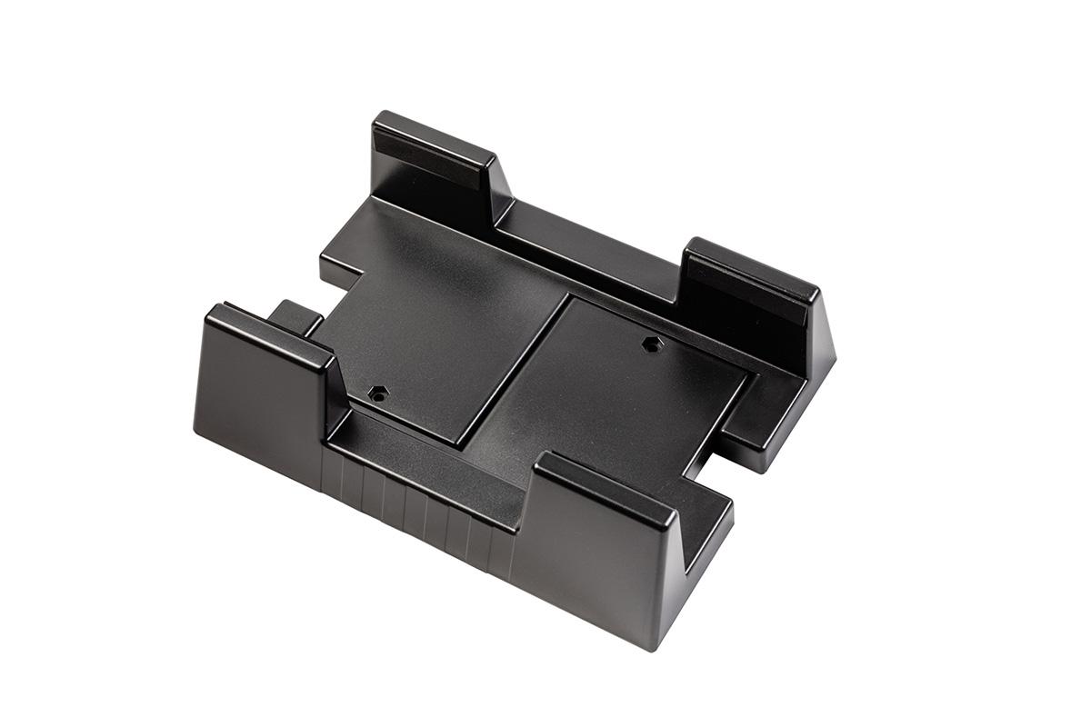 Wózek pod komputer - 1