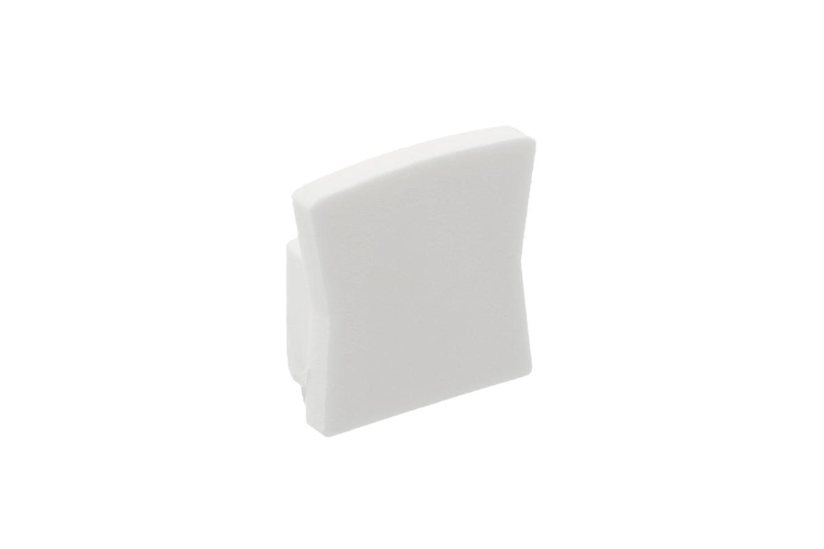 Zaślepka standard - nakładany mini, wysoki - 2