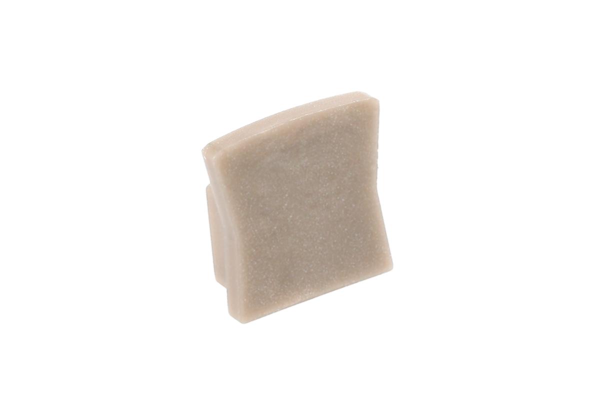 Zaślepka standard - nakładany mini, wysoki - 4