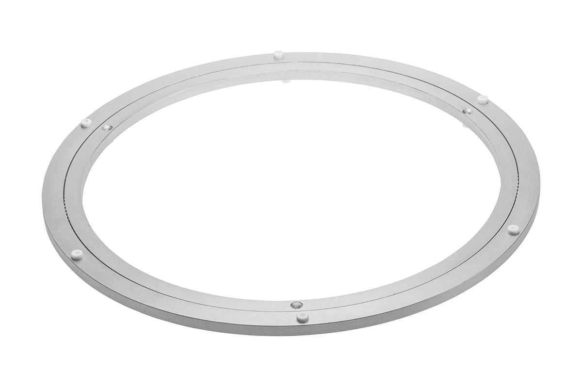 Obrotnica okrągła - 1