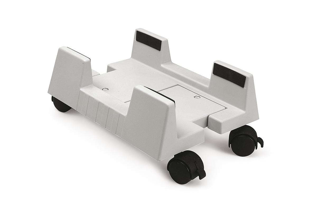 Wózek pod komputer - 2