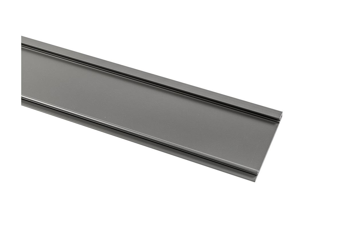 AXIS PRO Panel przedni niski 110 mm - 2
