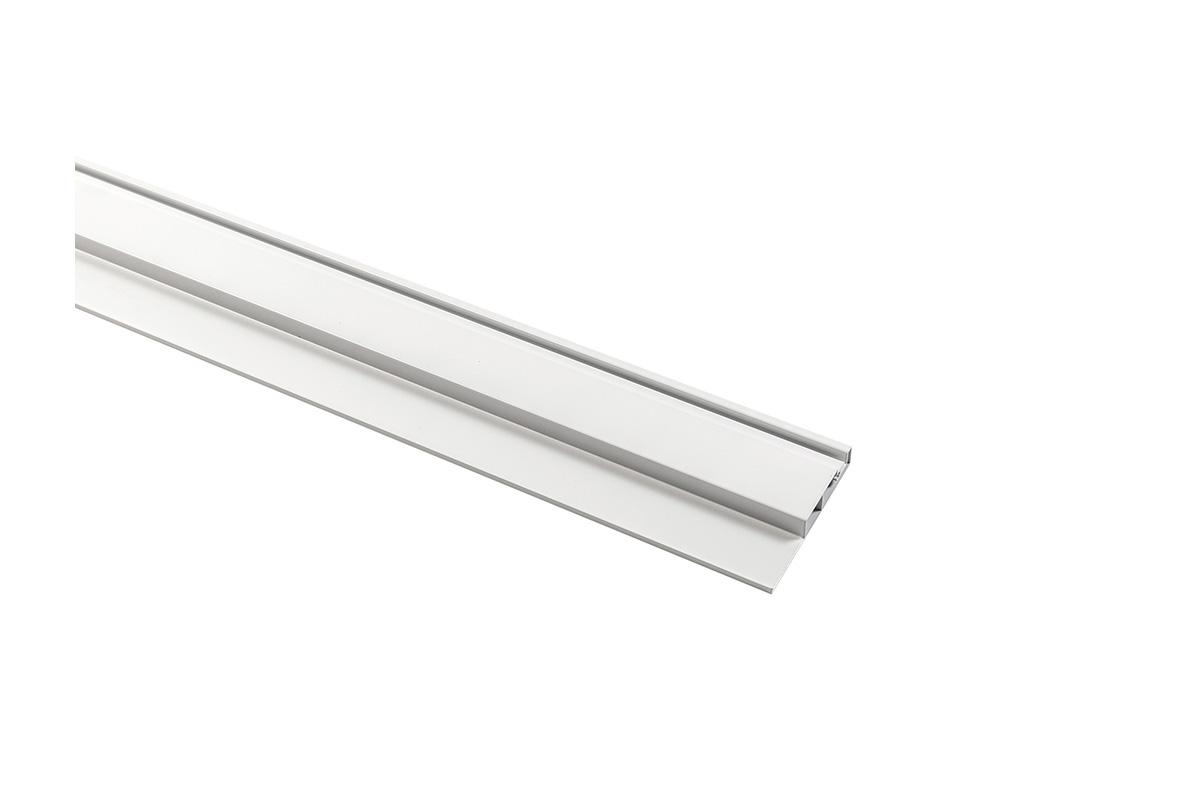 AXIS PRO Panel przedni niski 95 mm