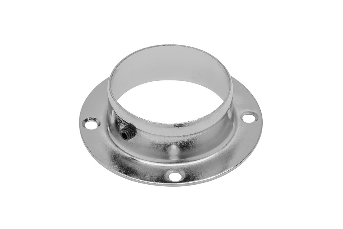 Mocowanie R-50 do drążka okrągłego - 1