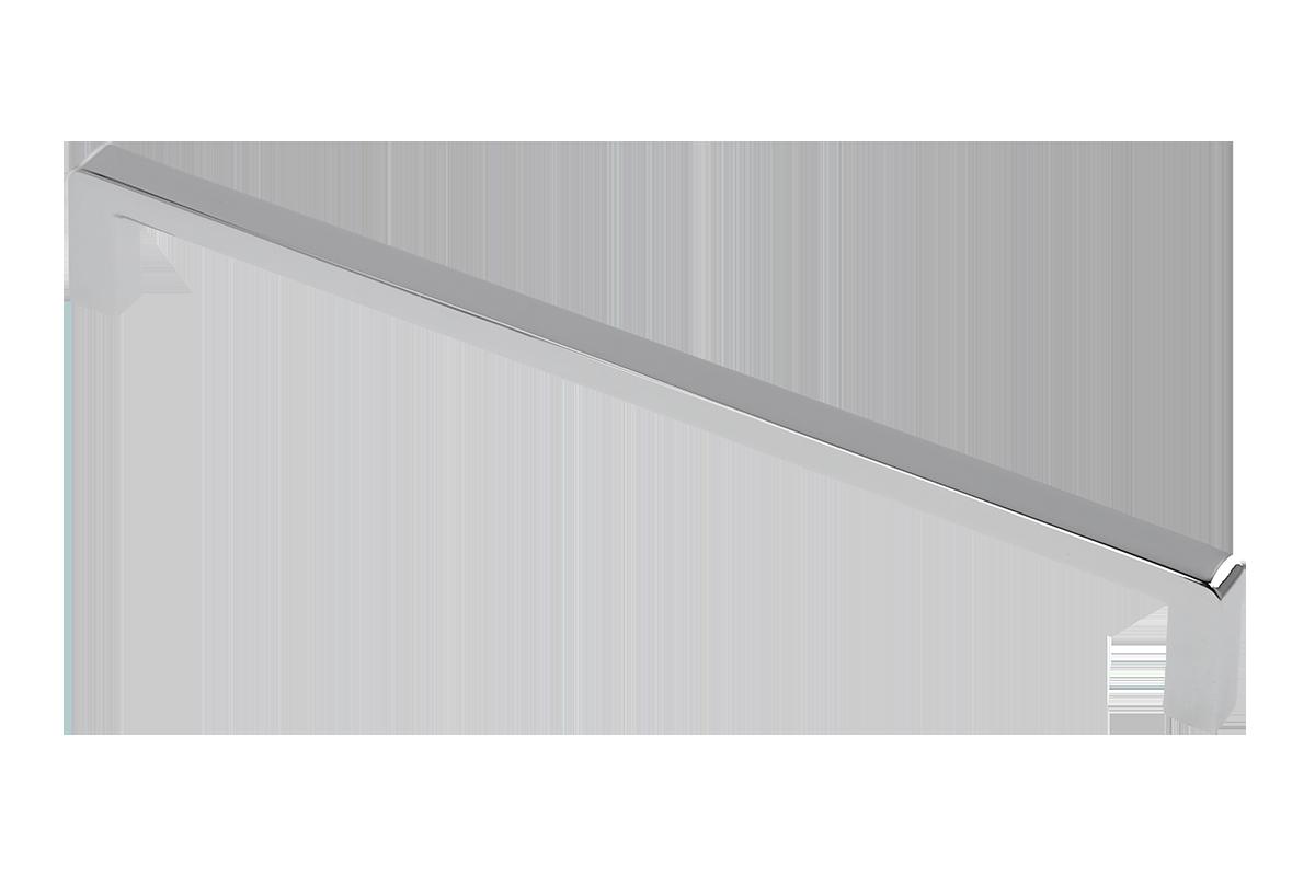 Uchwyt BAGIO - 9