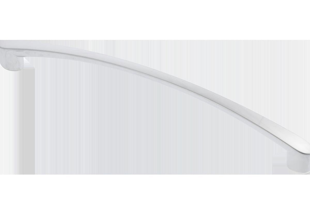 Uchwyt VARES - 2