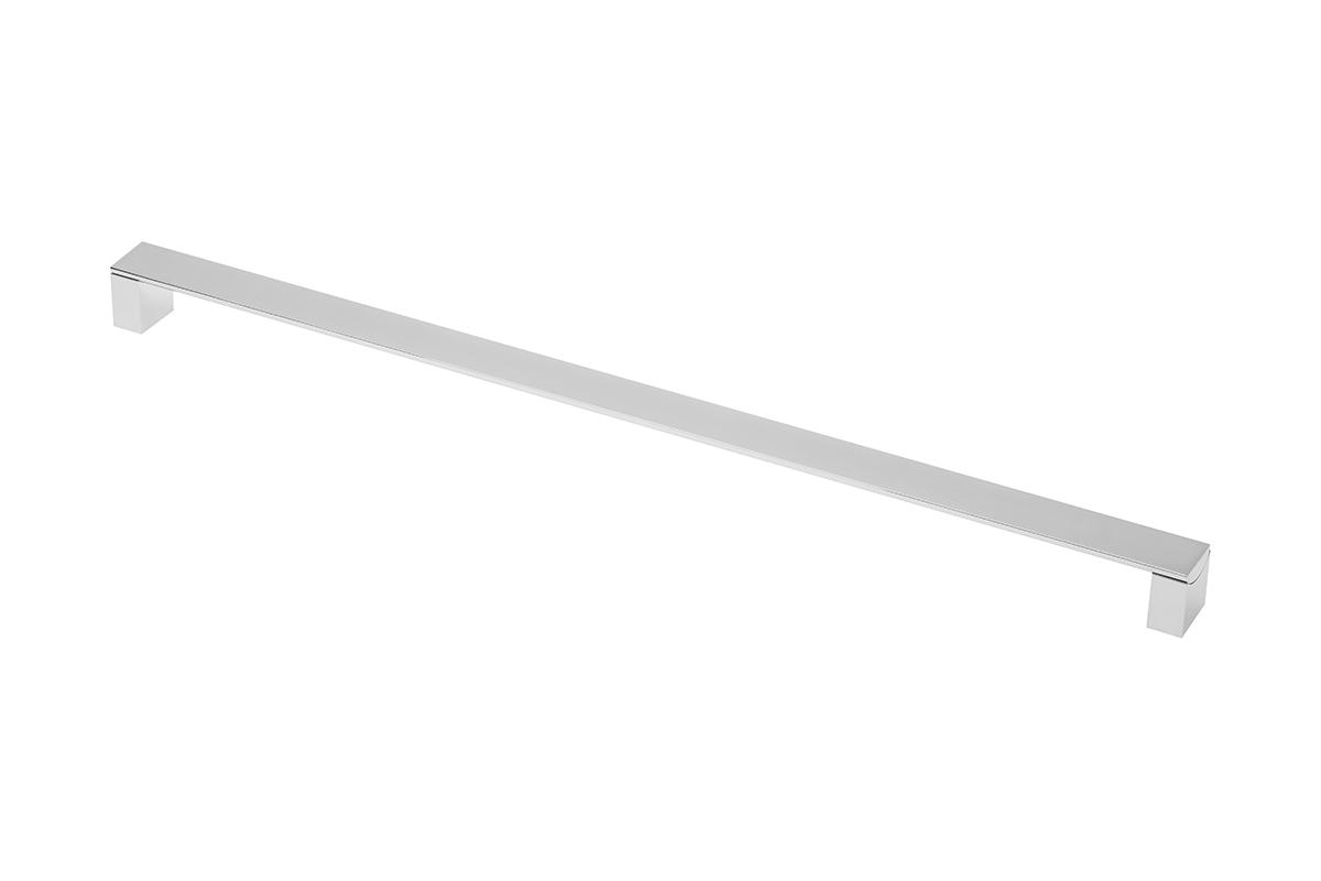 Uchwyt UA-B337 - 11
