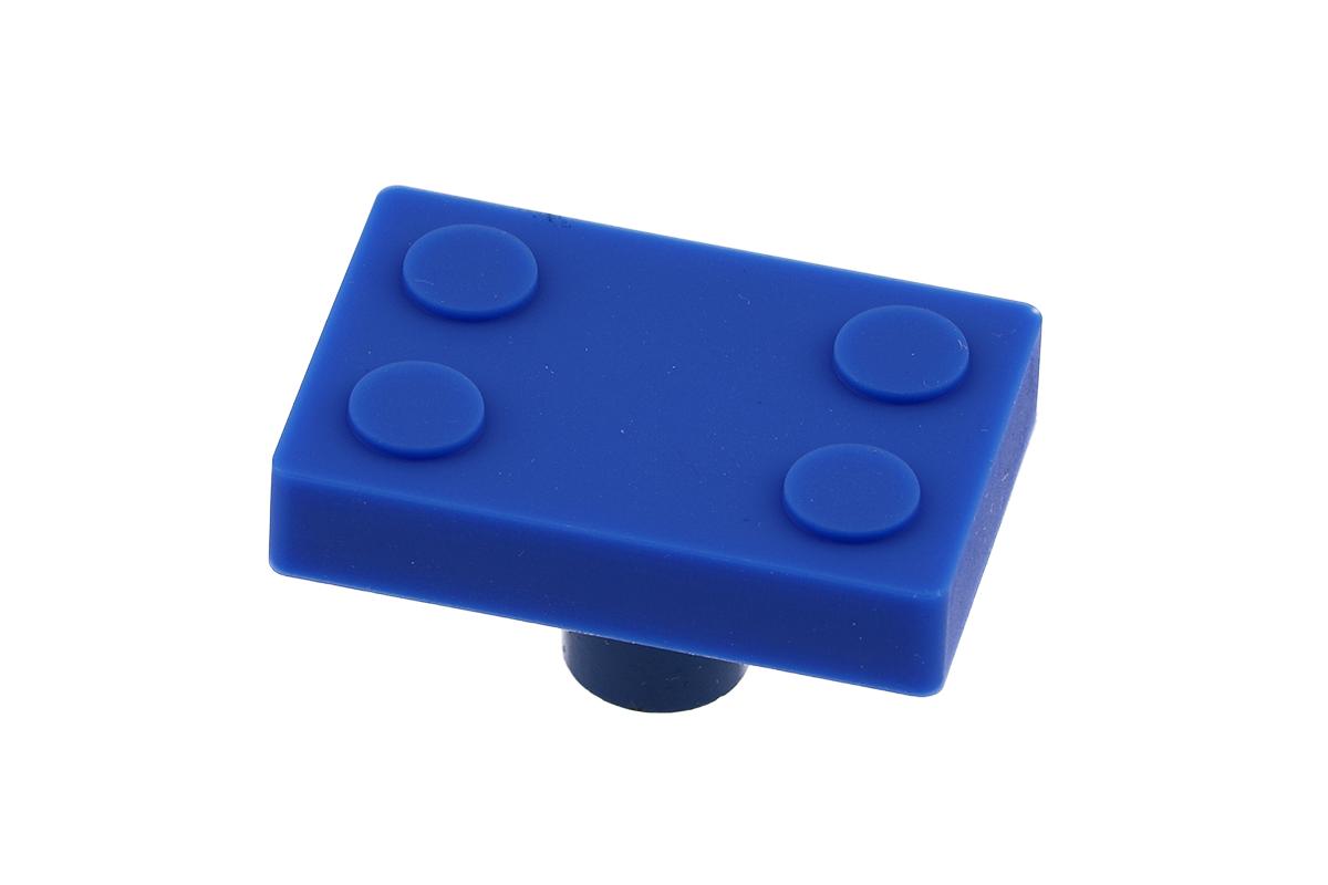 Uchwyt Block - 1