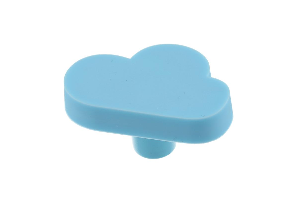 Uchwyt Cloud - 1