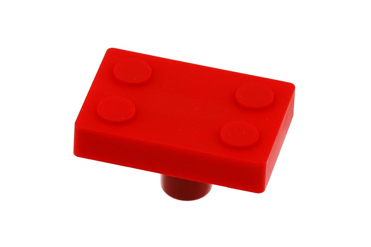 Uchwyt Block - 2