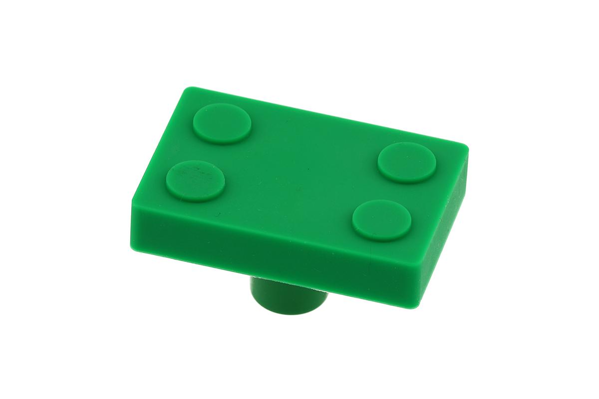 Uchwyt Block