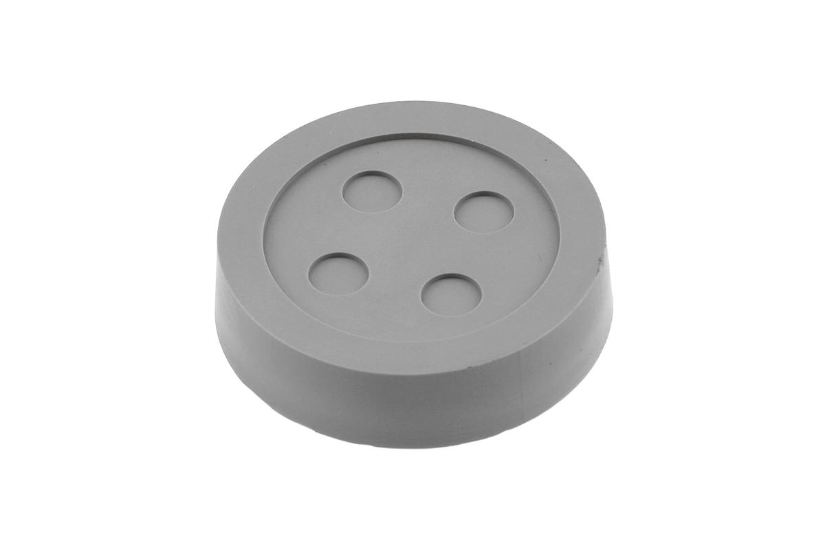 Uchwyt Button