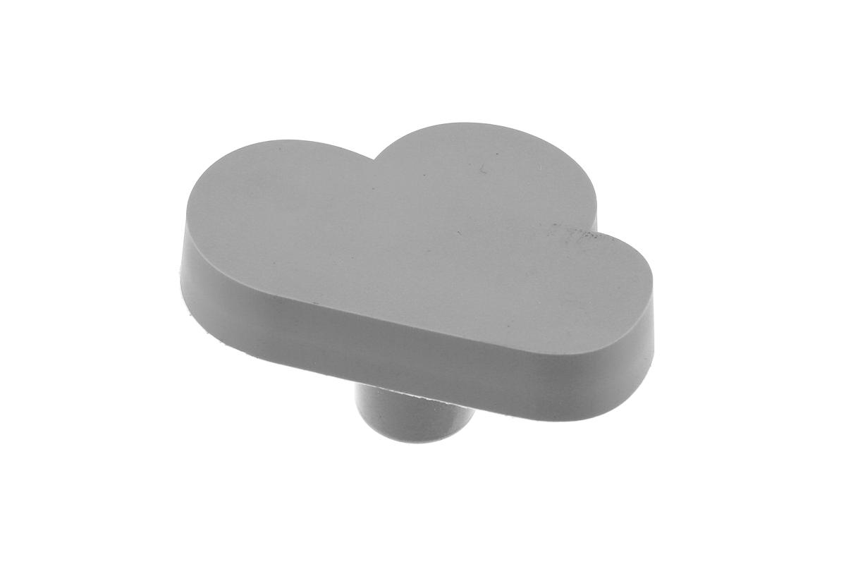 Uchwyt Cloud - 2