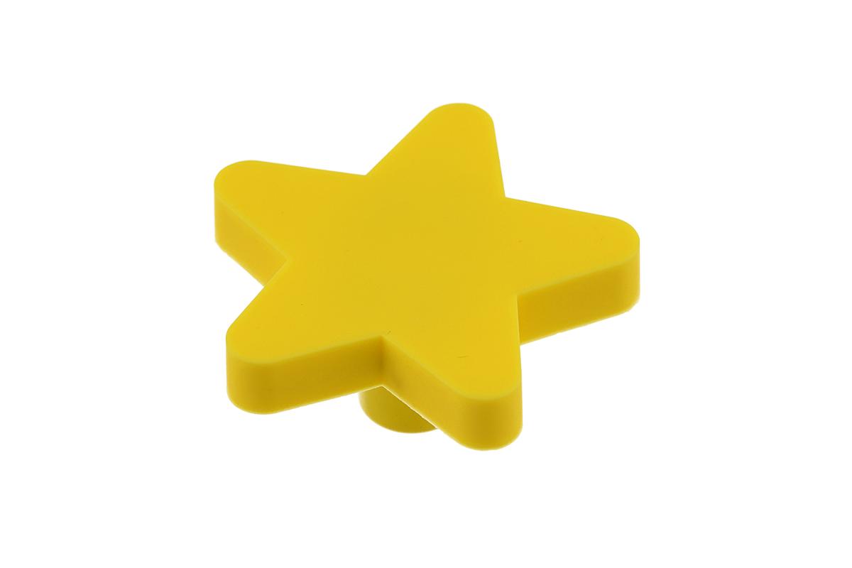 Uchwyt Star - 2