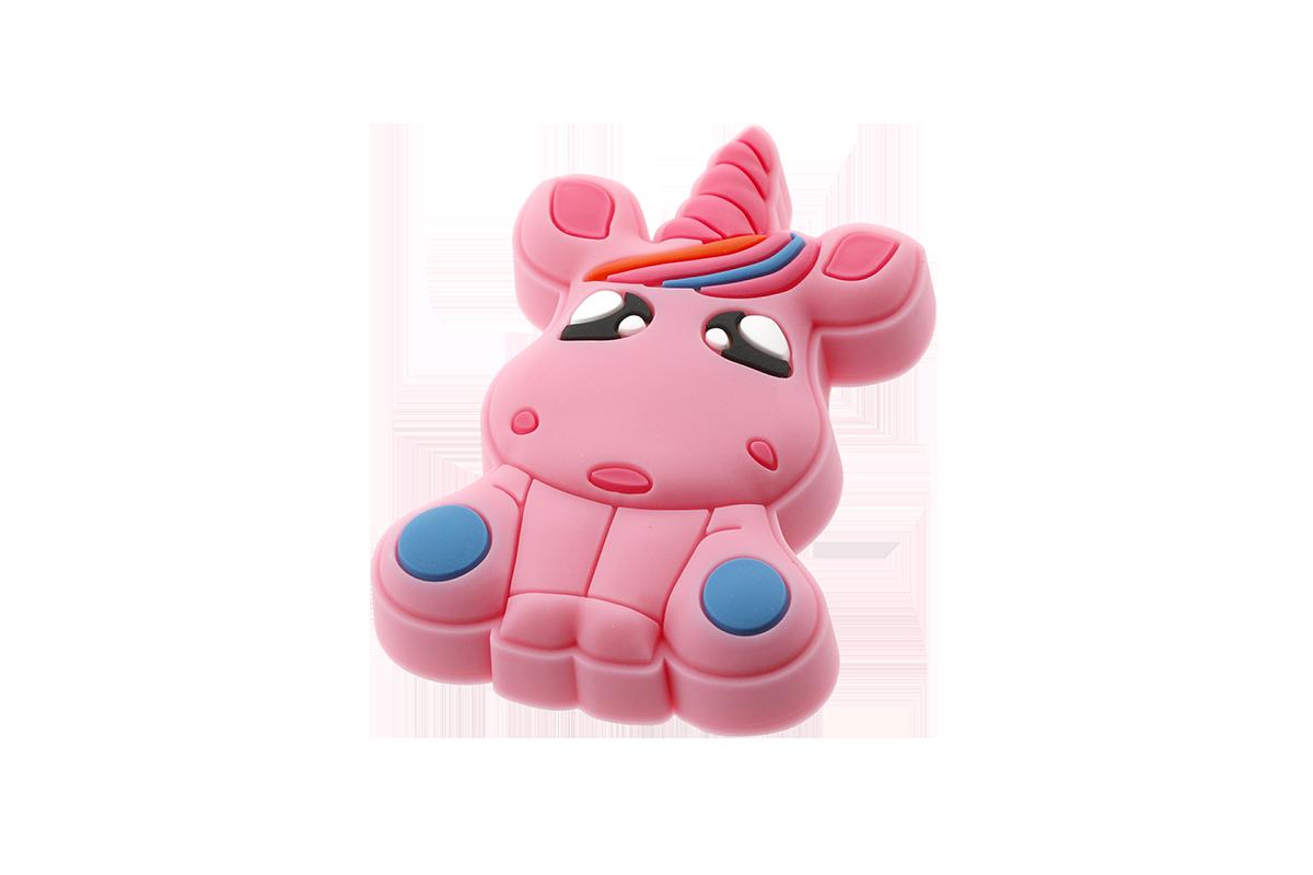 Uchwyt Unicorn - 1