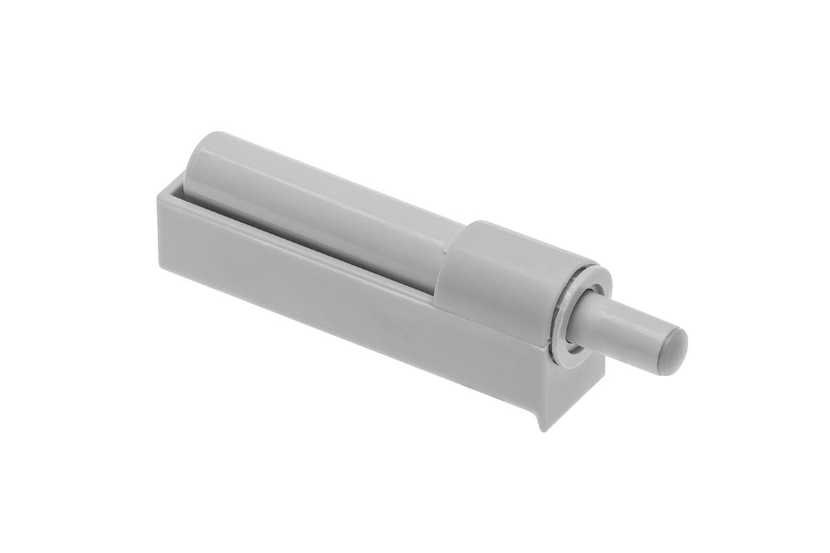 Amortyzator z adapterem prostym