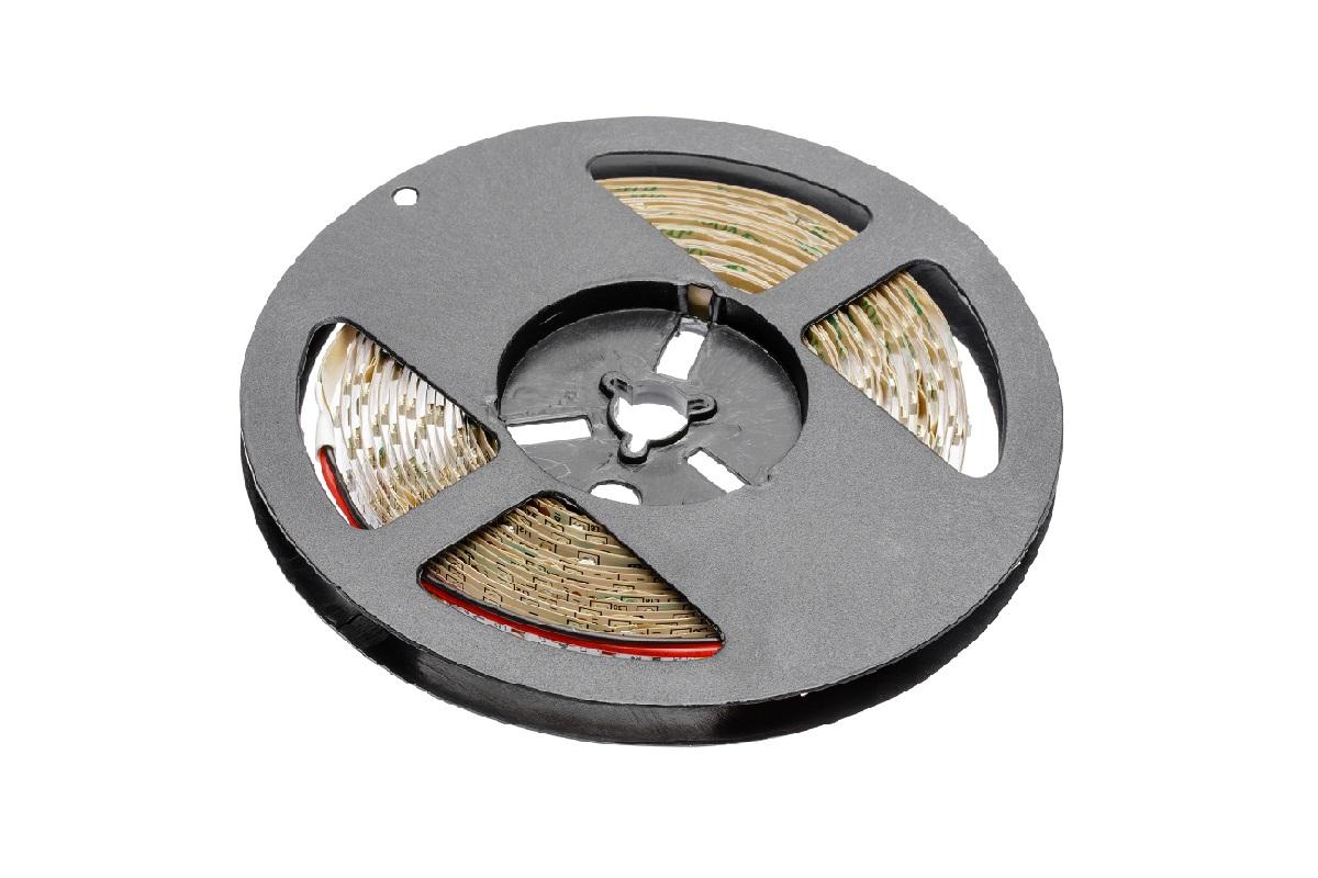 Taśma LED FLASH 3528 - 5