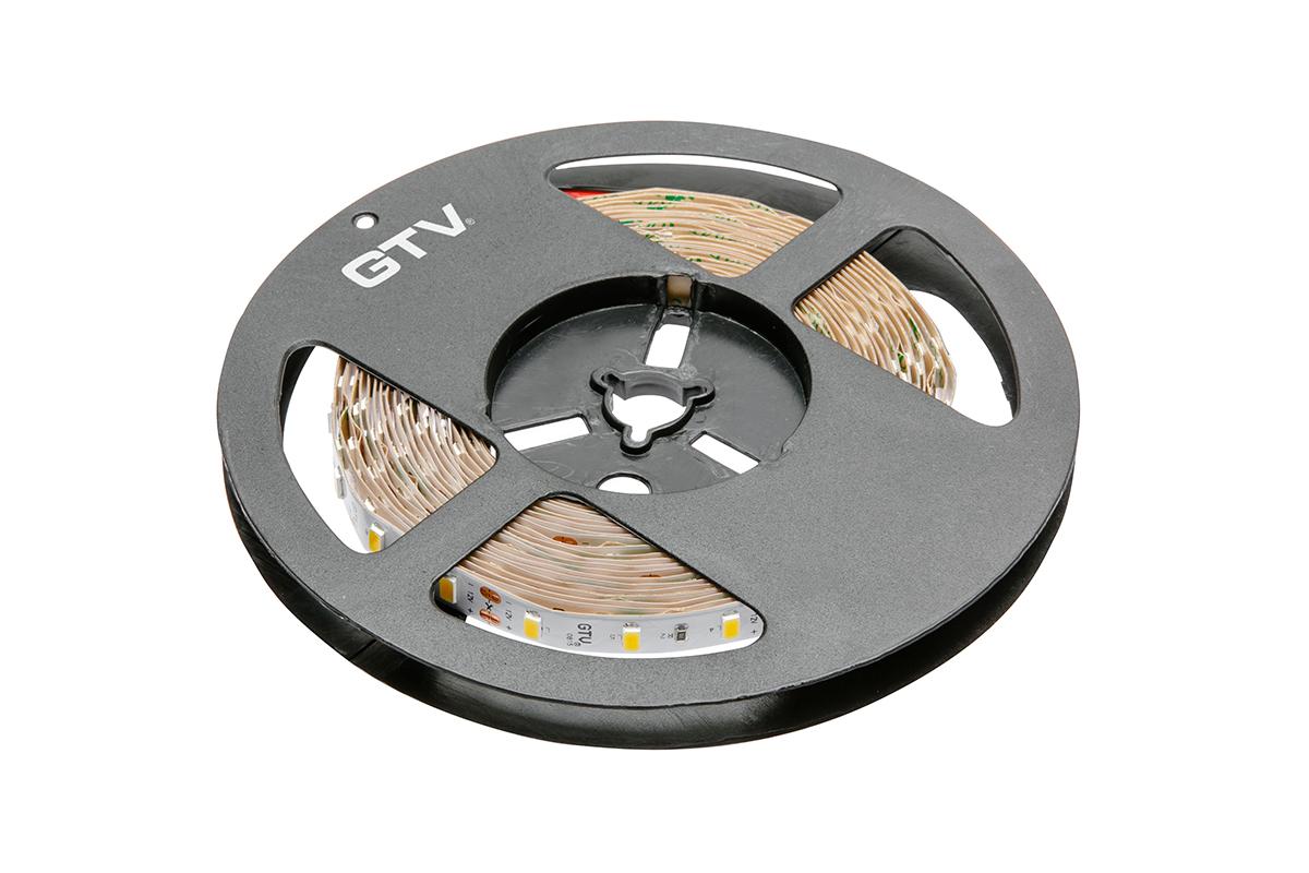Taśma LED FLASH 5050