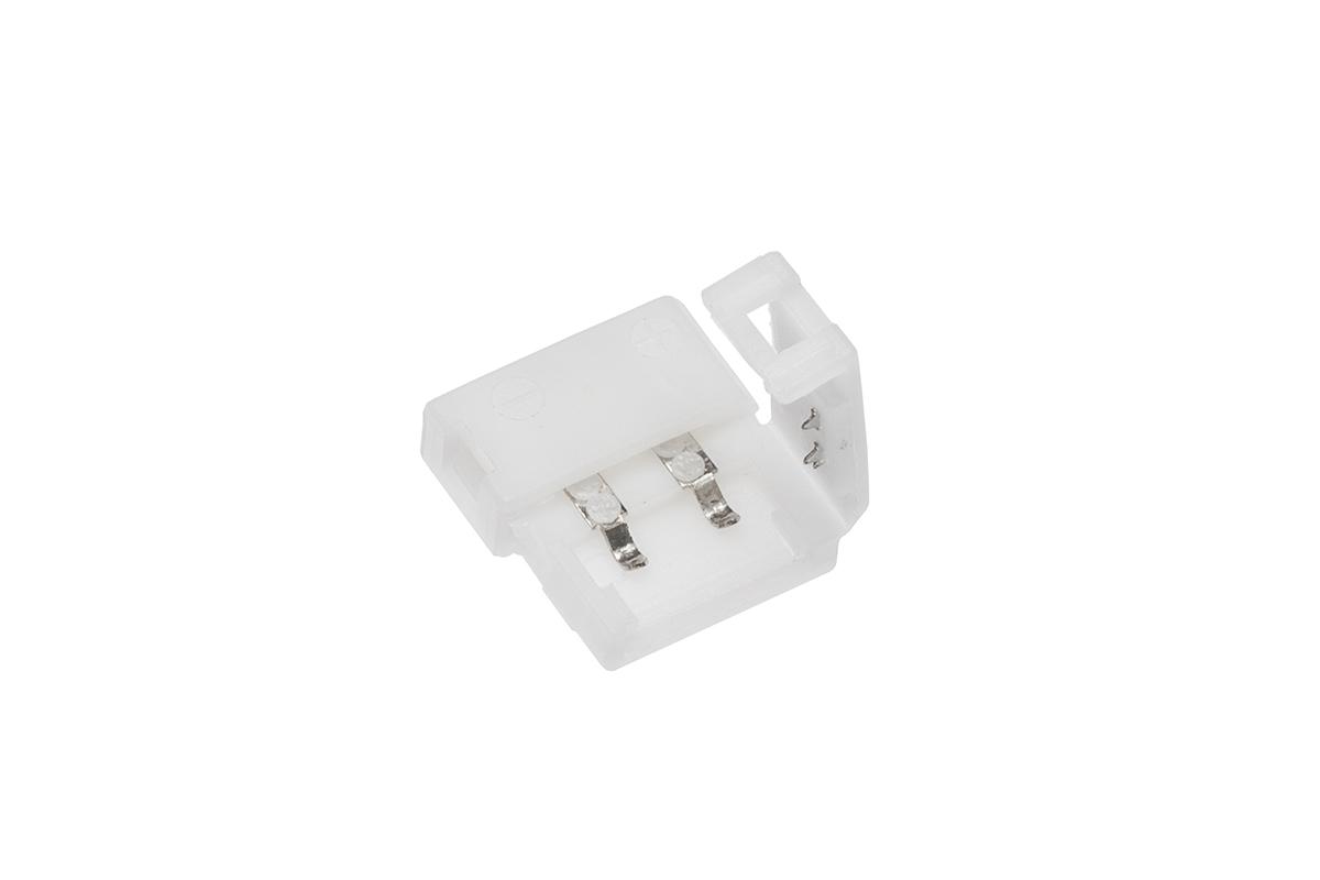 Złączka XC11 do taśm LED - 3