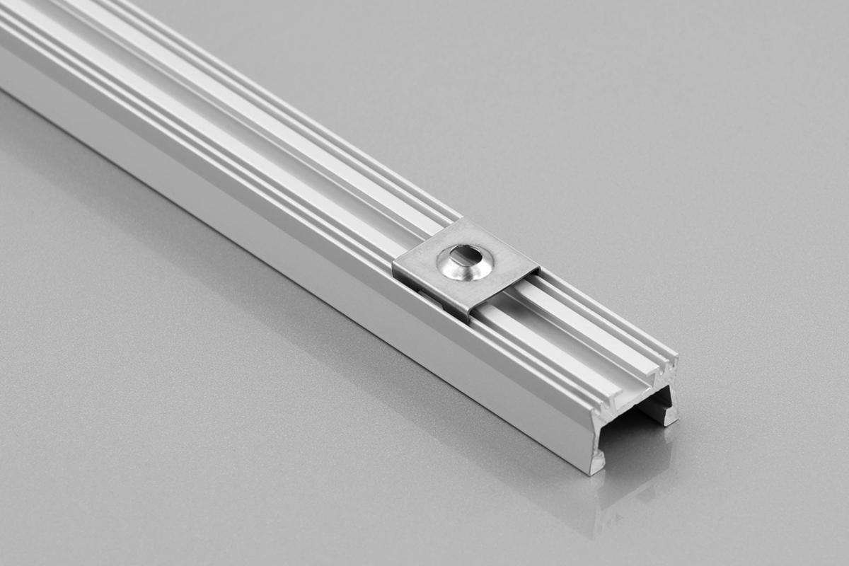 Profil GLAX radiator - 4