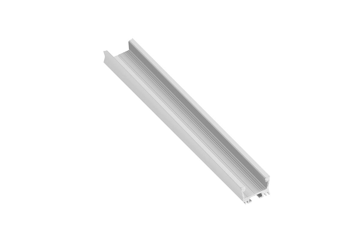 Profil GLAX radiator - 1