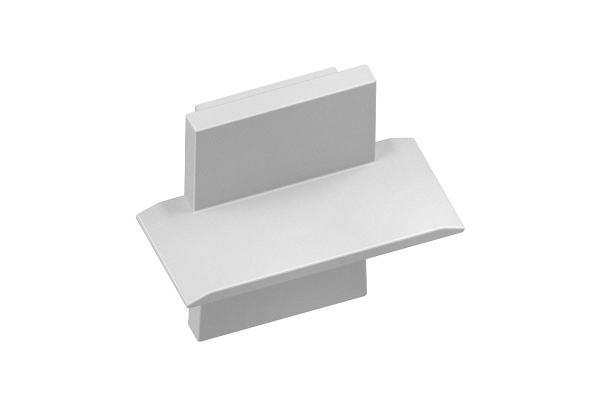 Zaślepka kwadratowa - wpuszczany, wysoki - 2