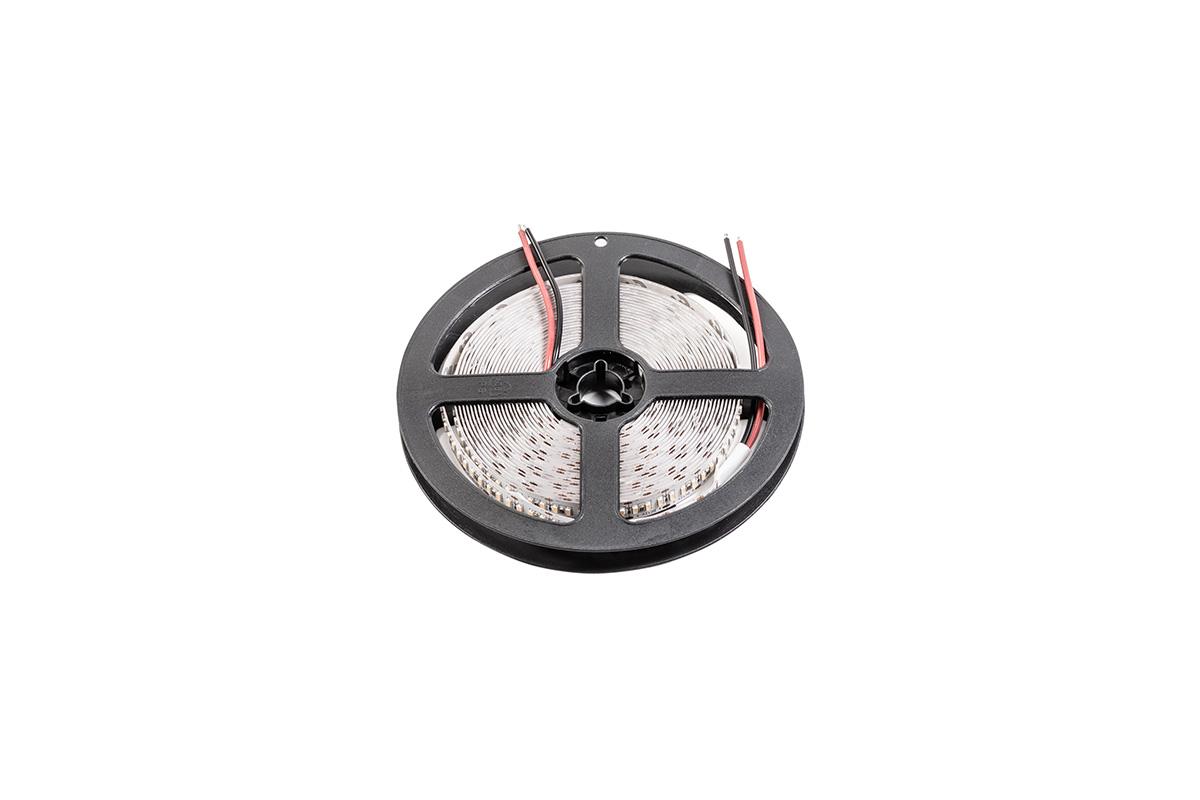 Taśma LED FLASH 3014 - 2