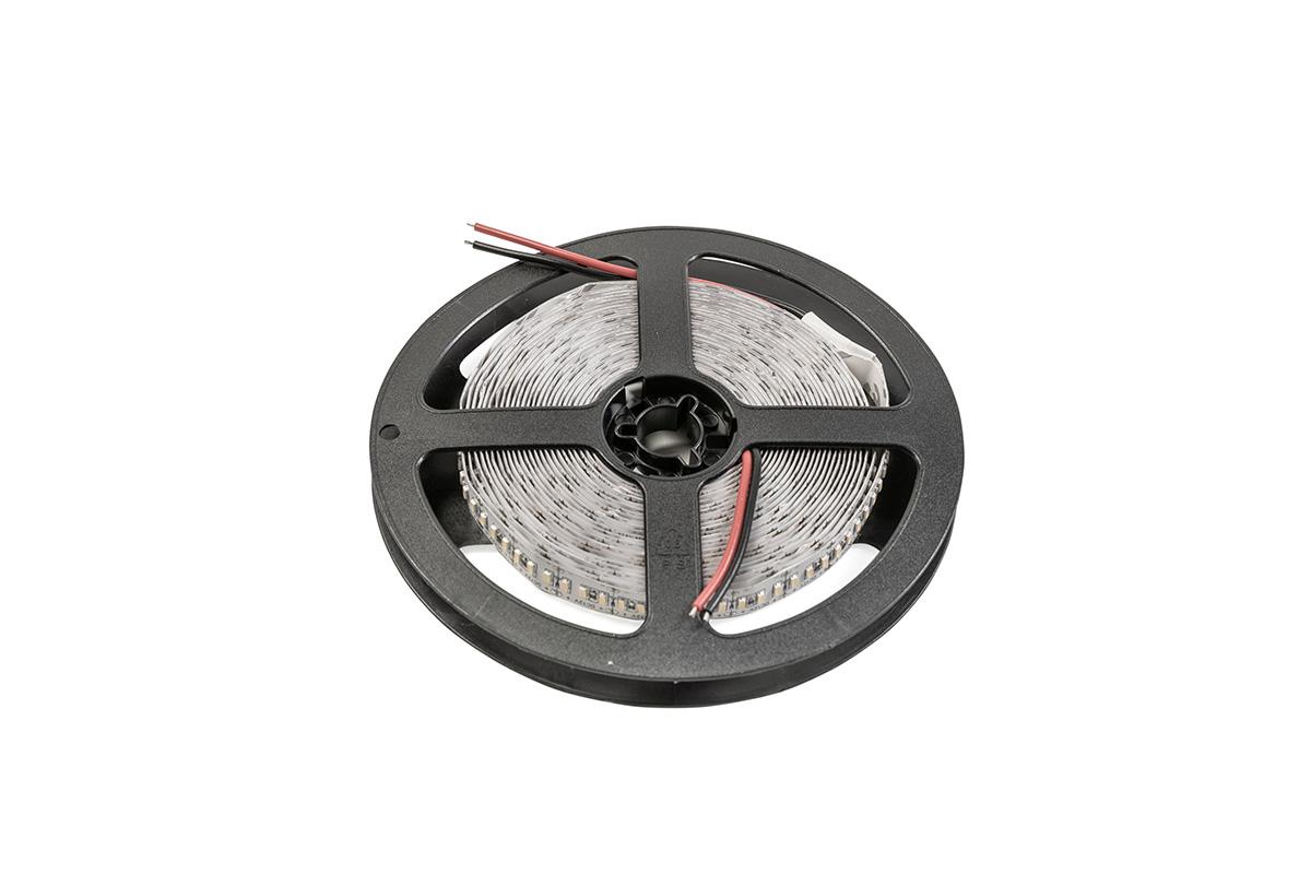Taśma LED FLASH 3014 - 3
