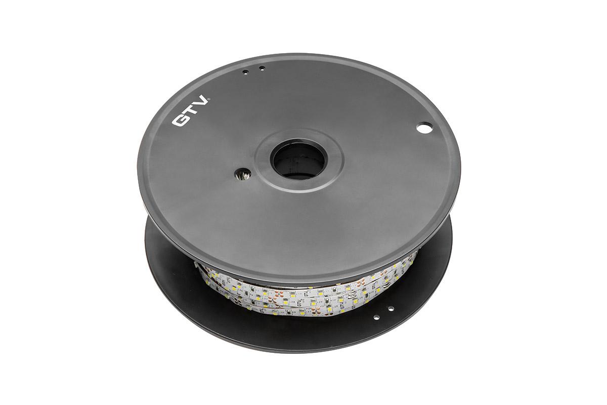 Taśma LED FLASH 3528 - 2