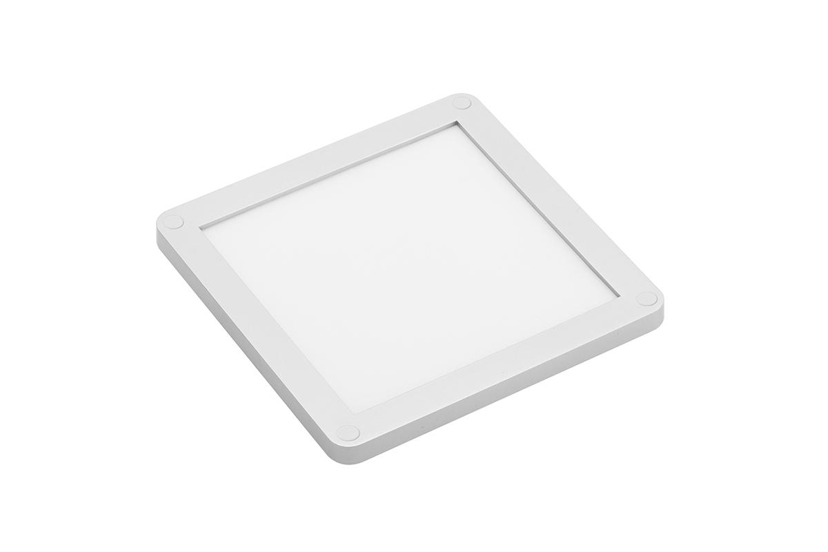 Oprawa LED panel VEGAS-N - 1