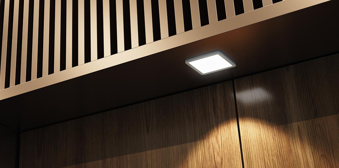 Kiedy warto zdecydować się na oprawy LED?