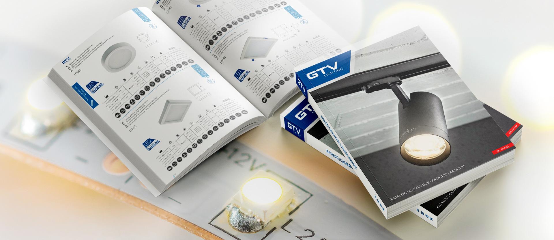 Baner www nowy katalog osw