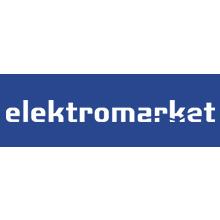 elektromarket logo