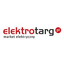 elektrotarg logo