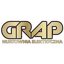 grap logo