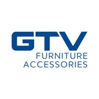 GTV akcesoria logosy 200x200