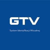 GTV logosy